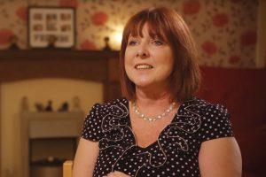 Alison Redhead, Registered Manager, Minster Grange Care Home