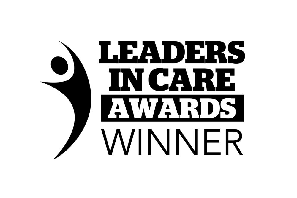 PCS-footer-leadersincare