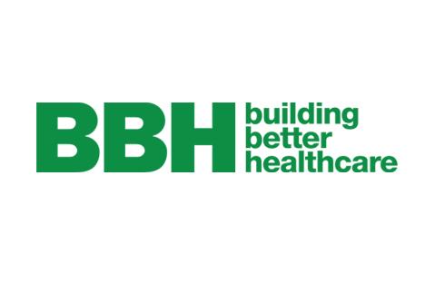 PCS_publication_logo_BBH