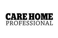 Care Home Professional logo