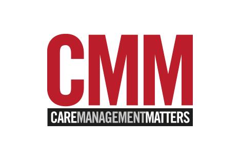 PCS_publication_logo_CMM