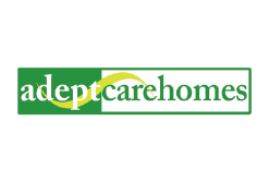 Adept Care