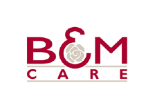 BandM Care