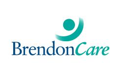 Brendon Care