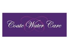 Coate Water