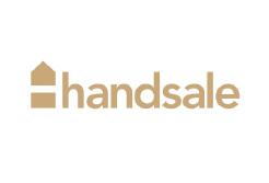 Handsale