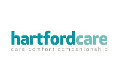Hartford Care