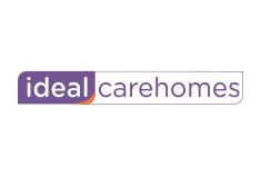 Ideal Care