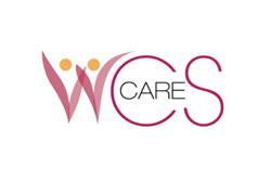 PCS_customer_logos__WCS