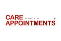PCS_publication_logo_CareAppointments