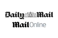 PCS_publication_logo_DailyMailOnline