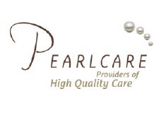 Pearlcare
