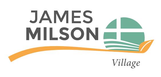 New JMV Logo