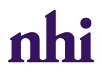 NHI-Logo-Purple-Nov2019