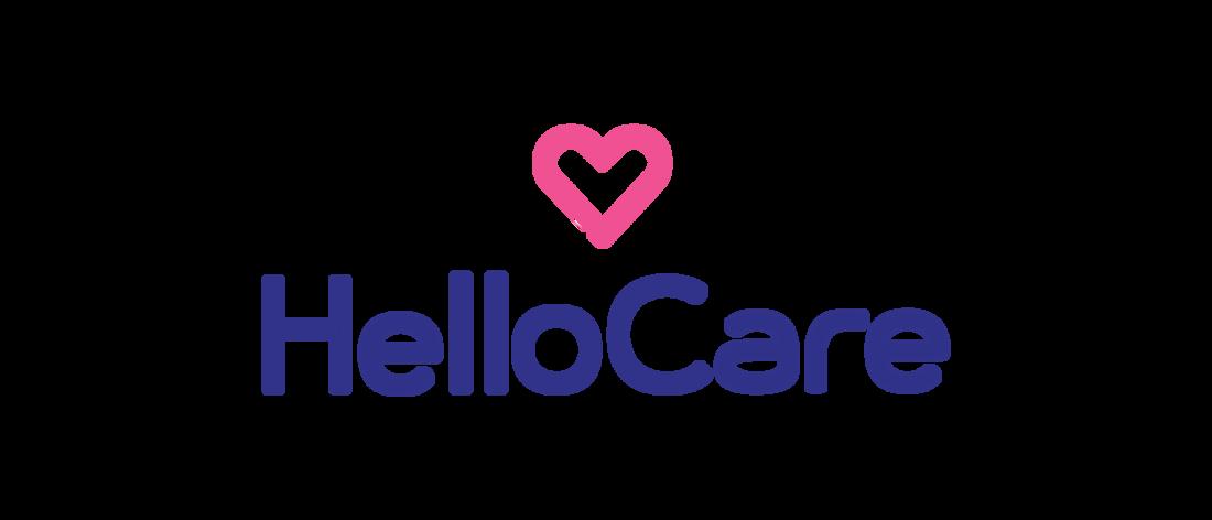 hellocare-logo-03_orig