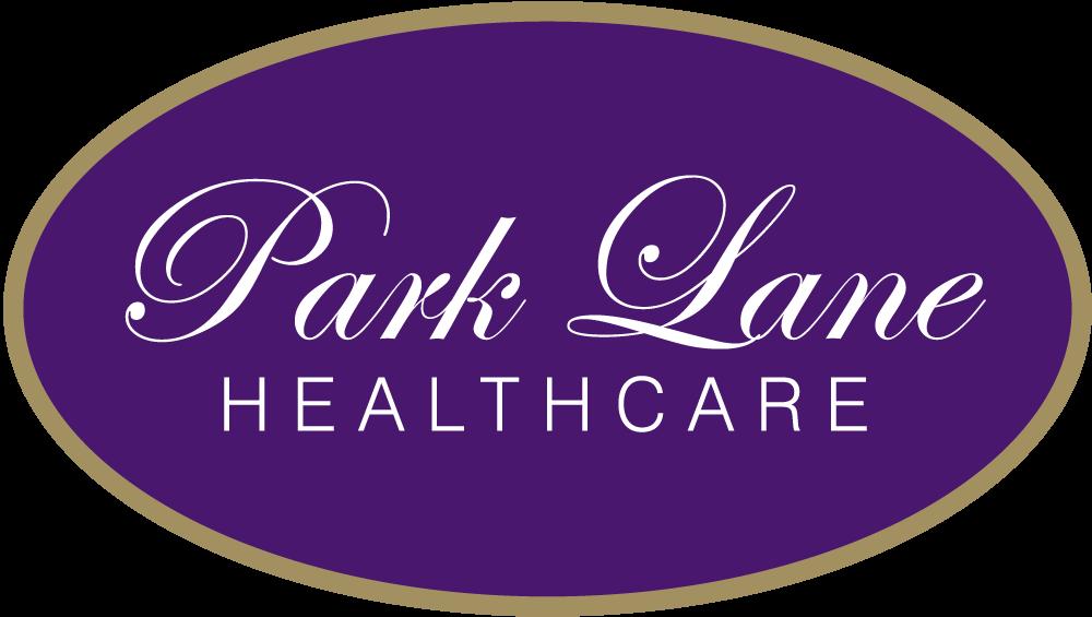 parklane-logo-1000w