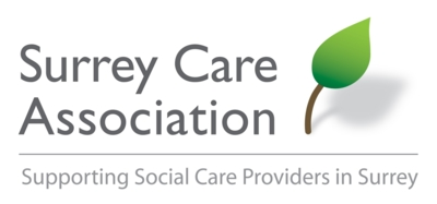 SCA_Logo_Social_Care_Providers