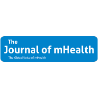 journal of mhealth