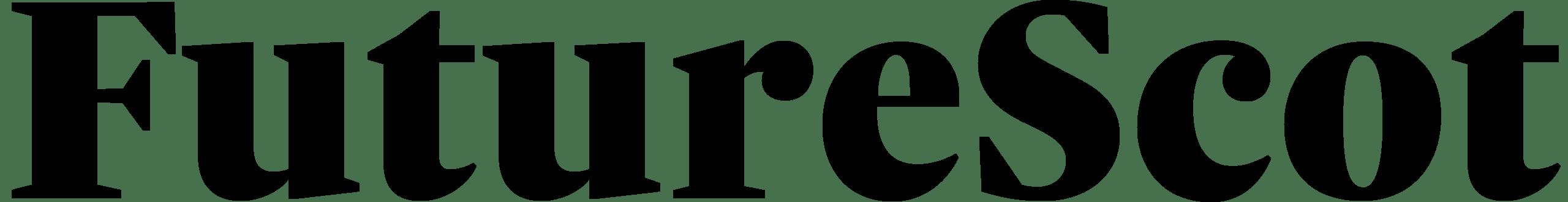 Futurescot logo
