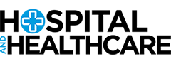 Hosphealthcare-logo