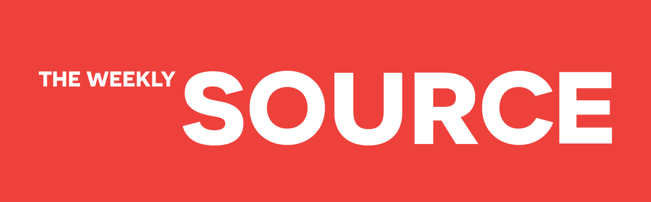 The-Weekly-SOURCE-Logo