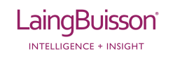 LaingBuisson-logo-new-strap_news